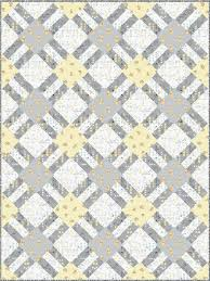 best 25 lattice quilt ideas on patchwork patterns