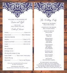 ceremony cards 76 invitation card exle free sle exle format free