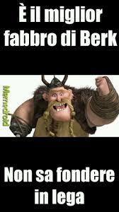 Trainer Meme - scaracchio dragon trainer meme by king920 memedroid
