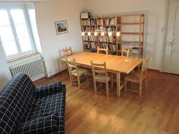 booking chambres d hotes bed and breakfast vinita chambres d hôtes boncourt switzerland
