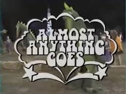 Sho Ayting almost anything goes australian shows wiki fandom powered