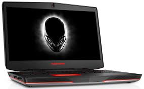 alienware black friday 7 black friday and cyber monday grabs for the deal seeking gamer