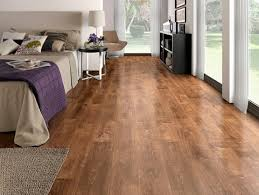 cool oak laminate flooring with beautiful and great harvest oak