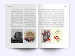 193 best brochure design u0026 devon kasarjian creative studio u2013 projects
