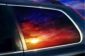 window tinting in nj car u0026 auto window tinting by sunbusters new jersey