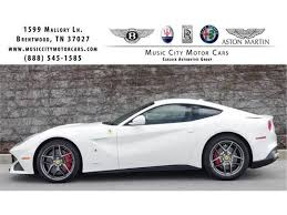 f12 for sale 2017 f12 for sale gc 24428 gocars