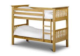 beds mattresses bedroom furniture