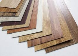 pvc flooring price pvc flooring price suppliers and manufacturers