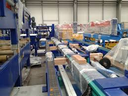 Woodworking Machinery Auctions Northern Ireland by Home Cjm Asset Management