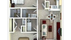 3d room designer app room designer room designer baddgoddess