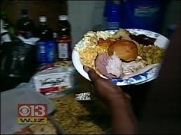best restaurants in baltimore open for thanksgiving in 2012 cbs