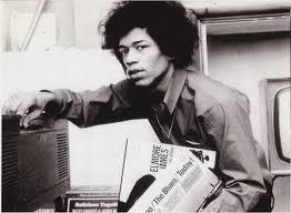 Radio One Jimi Jimi Hendrix U0027s Gear Atonement