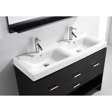 home depot bathroom vanities double sink best sink decoration
