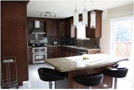 Installation Of Kitchen Cabinets by Installation Of Kitchen Cabinets Best Way To Give Your Home A