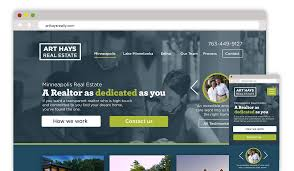 Home Care Website Design Inspiration Minnesota Web Design Twin Cities Website Designer
