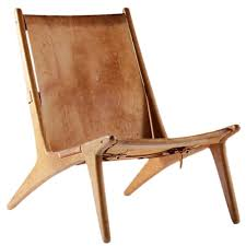 Hunting Chairs And Stools Hunting Chair 204 Uno And Sten Kristiansson For Luxus Sweden In