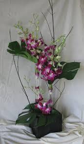 Square Vase Wholesale Ceramic Square Vase Wholesale Flowers U0026 Supplies