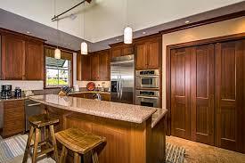 kitchen cabinets hawaii