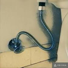 How To Install A Bidet How To Install A Bidet Attachment In 10 Easy Steps Aim To Wash