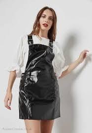 party dresses uk mango black pinafore dress novel design women party dresses