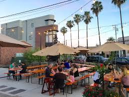 sacramento u0027s best new restaurant patios
