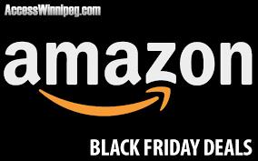 amazon video games black friday amazon canada video game black friday deals 2016 access winnipeg