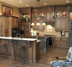direct buy kitchen cabinets buy kitchen cabinets sabremedia co