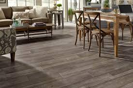 flooring catalog from williams carpet in okemos mi