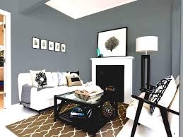painting my home interior colors to paint my room 2016 gnscl