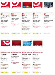 target xbox one black friday 60 gift card target cyber week kicks off with incredible tv gift card bundles