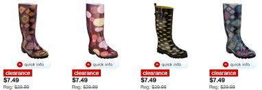 womens boot socks target target s boots only 7 49 reg 29 99