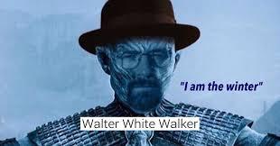 Walter White Memes - memebase breaking bad all your memes in our base funny memes