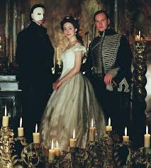 Phantom Opera Christine Halloween Costume 57 Phantom Opera Images Phantom