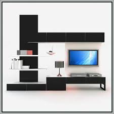 stylish showcase models for living room india collection living