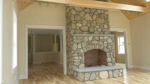 Finishing Laminate Flooring Laminate Flooring Fireplace U2013 Modern House