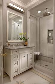 Traditional Bathroom Designs by Download Elegant Small Bathrooms Gen4congress Com