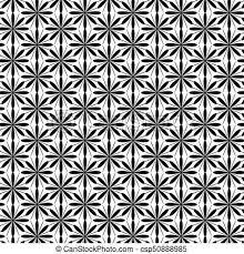 imagenes blancas en fondo negro flores blancas fondo negro vector buscar imágenes de galería