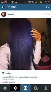 252 best crowns of bleu images on pinterest blue hair hair laid