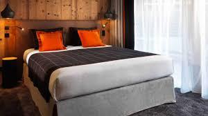 m chambre hotel luxe megeve les chambres du m de megève hotel 5 étoiles alpes