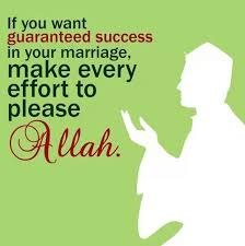 after marriage quotes 200 islamic quotes on muslim marriage for husband to be