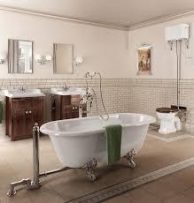 bathroom fixtures victorian bathroom lighting fixtures victorian