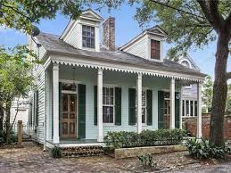 10 oldest homes for sale in orleans