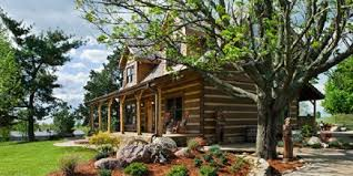 log style homes home styles appalachian log timber homes rustic design for