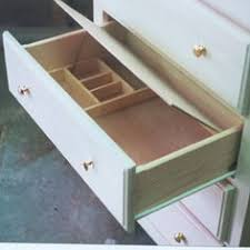 Secret Compartments In Wooden Japanese - the 10 best hiding places for your secret cache drawers