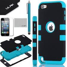amazon ipod black friday 52 best iphone ipod cases images on pinterest iphone case ipod