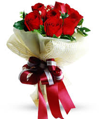 Flowers For Birthday Send Flowers To Ashta Flower Delivery In Ashta Flowers N Fruits
