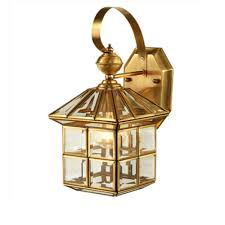American Small House Online Buy Wholesale E27 Light House From China E27 Light House