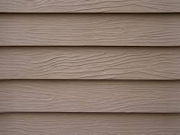 14 best exterior house paint colors images on pinterest exterior