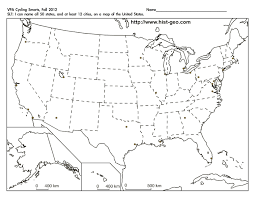 Map Of Canada And Us Map Of The United States Of America With Full State Names Filemap