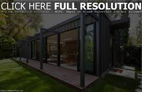 awesome nice decorated shipping containers model for landscape